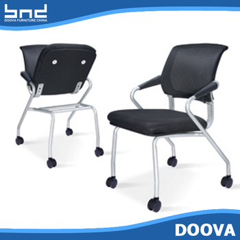 Factory Supplier comfortable best office chair