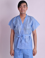 Disposable Surgical Pajamas