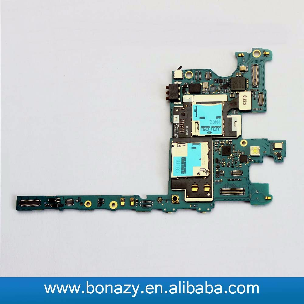 Wholesale Samsung Galaxy Board Online Buy Best Circuit Note 2 N7100 Durable Case Cell Phones Original Quality Main Strongboard Strong For Strongsamsung