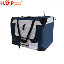 Hot Selling Wholesale Great Quality Best Price Pet Dog House Large Dog Kennel