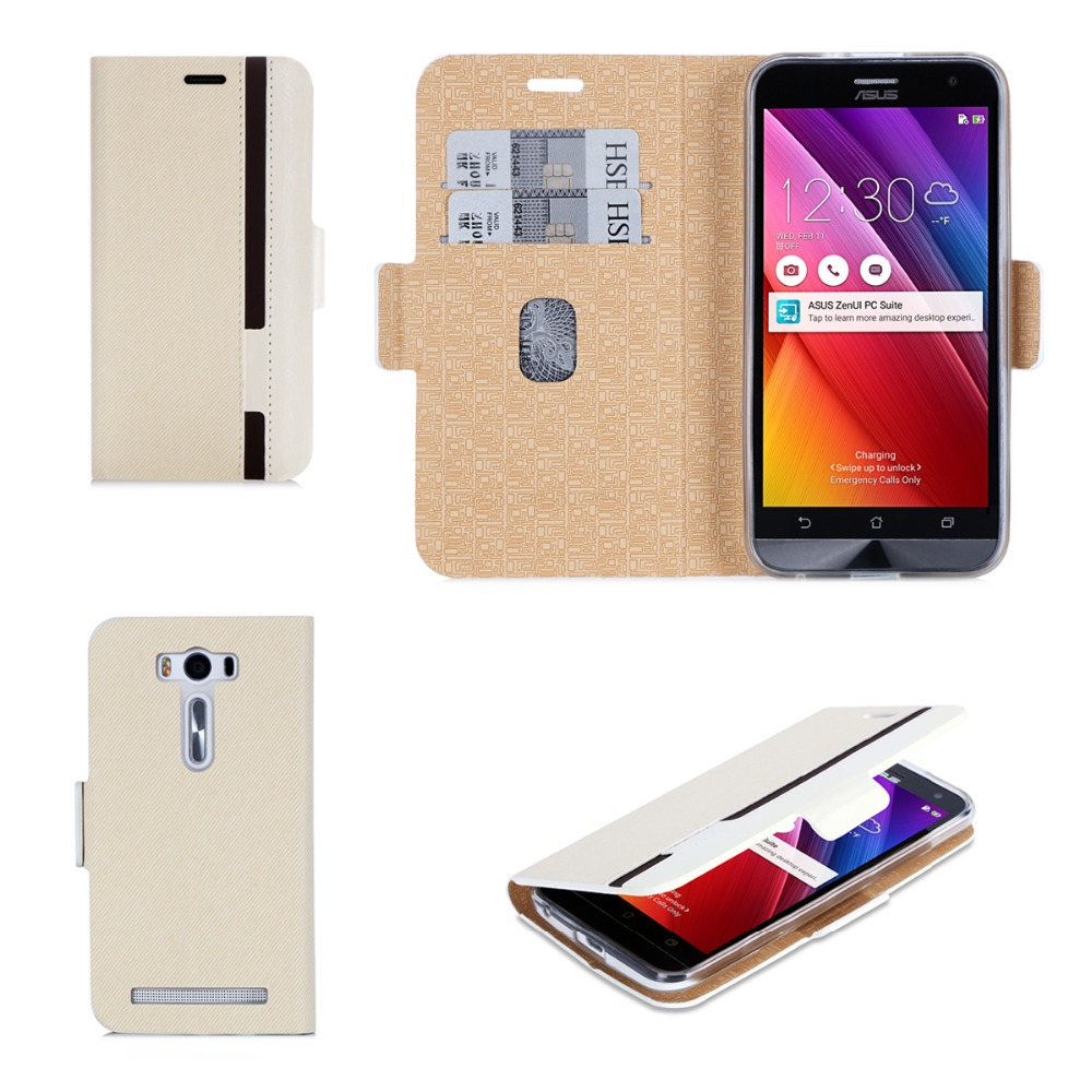 China Manufacturers New Arrival Assorted Funky Mobile Phone Case For Asus ZE 500KL