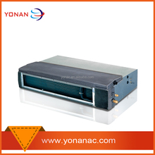 Ducted Split Type Air Conditioner