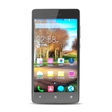 5.5 inch IPS HD Quad Core 3G Bluetooth GPS Best Price Android Cell Phone