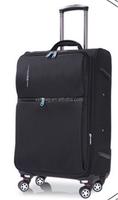 High Quality custom china cheap 32 inch trolley luggage
