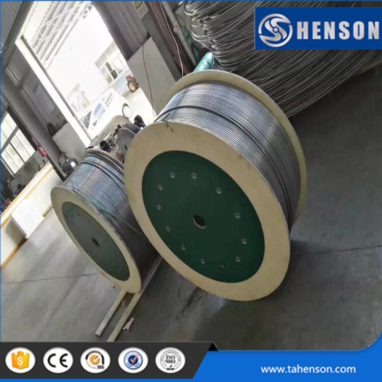 API,API 5L Standard and API Pipe Special Pipe steel pipe sizes