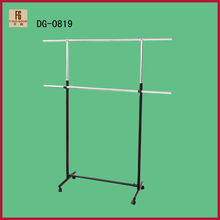 garment hanging stand drawing stand