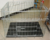 export modular dog cage from Alibaba China