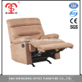 Antique Rocking Recliner Sofa Set In China SX-8109