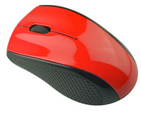 China manufactured cheap mouse, computer mouse, mouse gamer