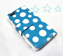 mobile phone leather case at low price fasional design high quality