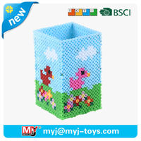 school supplies for kids Yirun diy bead wholesale kids educational toys