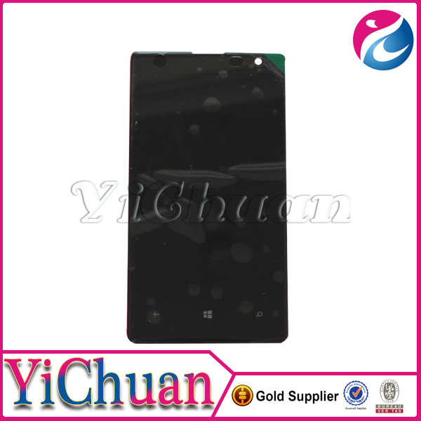 High quality for nokia 1020 lcd display, lcd display screen for nokia 1020