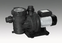 Water jet pump price, high pressure water pump for car wash, water pump 12 volt