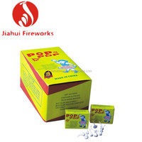 T8500 pop snappers fireworks pop pop from factory cheap firework