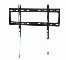 Easy Installation Support 40 To 65 Inch TV Wall Mount With Security Lock