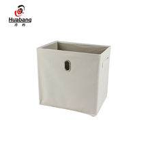 Direct Sales Factory Price Fancy Storage Boxes