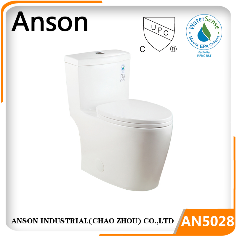 Toto Toilets One Piece Elongated, Toto Toilets One Piece Elongated ...