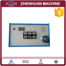 Continuity of Insulation Tester (high voltage method) for enameled wire