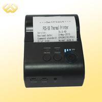 TP-B1 Reliable Supplier With Years' experience internet kiosk with printer Flexible Choice