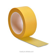 Hot selling High-Quality Colorful Custom Washi paper Tape-Japanese masking tape