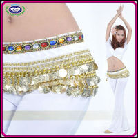 dance fashion costume sequin dancewear china