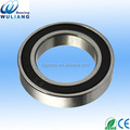 Top Quality Bearing Factory 6802rs ceramic ball bearings