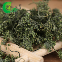 Wholesale healthy natural organic ginseng flower tea