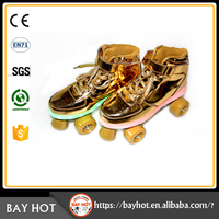 All Sizes Roller Skate Shoes Accessories