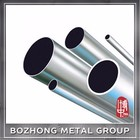 High Quality Durable Using Various Industry Titanium Pipe