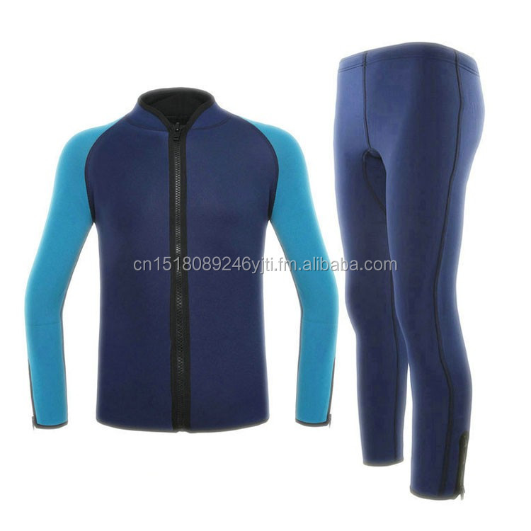 2mm two piece surfing wetsuits swimming suits (3).jpg