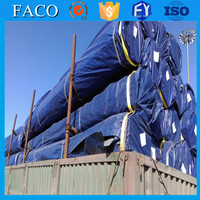 ERW Pipes and Tubes !! din en 10220 steel pipe concrete lined steel tube