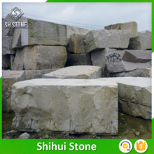 Quarry Owner Supplier Limestone Block Price For Sale