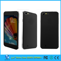 MTK6592 1.7Ghz octa core 1GB+16G0*1080p FHD 14MP + 5.0Mp CameraB 5'Inch 192