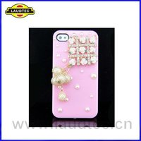 Luxury Bling Bling crystal series Case Cover for Apple iPhone 5