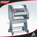 Stainless Steel Baguette Bread Bakery For Sale/Bakery Equipment Sale/Made In China Bakery Equipment