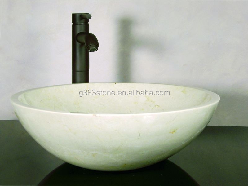 Small Wash Basin Price : Small Hand Washing Sink In Low Price - Buy Small Hand Washing Sink ...
