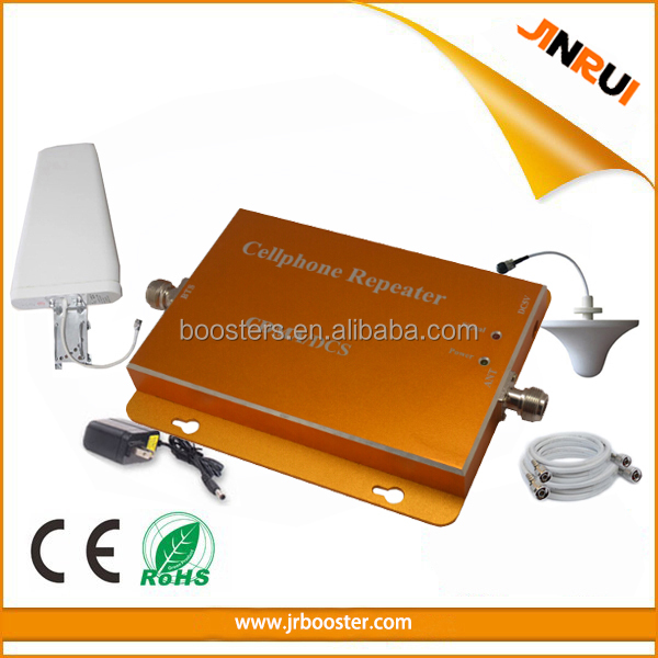 cdma repeater gsm dual band 800 1800 booster gsm cdma repeater tri band 850mhz 900mhz 1800mhz