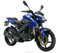 2500cc motorcycles/ sport motorcycle/ racing motorcycles