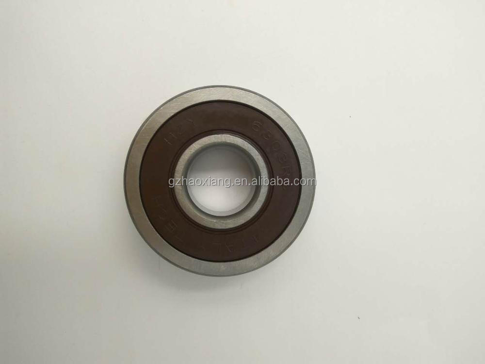 Deep Groove Ball Bearing for OEM 6303