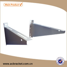 Model A-2 2014 Easy and Simple Split AC Wall Bracket