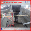 /product-detail/pvc-pipe-machinery-pvc-pipe-cable-making-equipment-1773627467.html