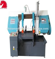 Multifunctional used shaper machines with CE certificate