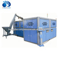 CM-A1-5L 500-800PCS/H money blowing machine