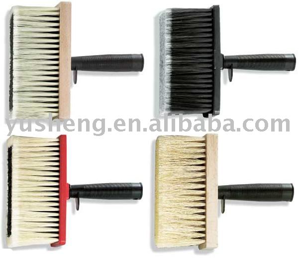 Awesome Ceiling Brush Roof Brush Paint Brush   Buy Ceiling Brush Roof Brush Paint  Brush,Ceiling Brush,Roof Brush Product On Alibaba.com