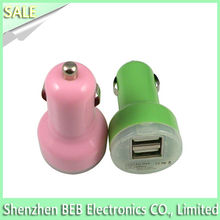 Best selling travel and car charger for ipad