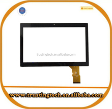 9 inch Tablet Touch Screen Digitizer replacement AT-C1088 RXS