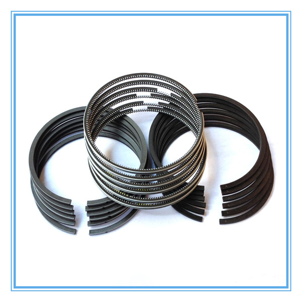 Piston Ring Engine Piston Ring 4955169 4089258 3802429 3802421 3964073