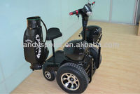 2013 upgrade new 500w golf mobility scooter for sale