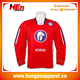 Norge custom trendy ice hockey jersey fancy design/competitive price hockey jersey