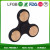 Is Conducive To Smoking Cessation Toy Hand Spinner